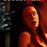 Boogeyman 3 DVDRip Español Latino Descargar 1 Link