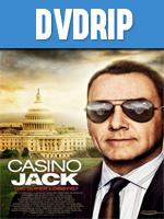 Casino Jack DVDRip Español Latino Descargar 1 Link 2010