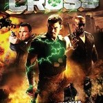 Cross DVDRip Español Latino Descargar 1 Link