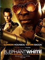 Elephant White DVDRip Español Latino