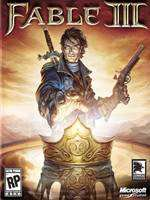 Fable 3 PC Full Español Reloaded 2 DVD5
