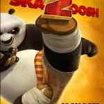 Kung Fu Panda 2 [2011] DVDRip [Español Latino] Descargar 1 Link