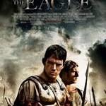 La Legion Del Aguila [The Eagle] [DVDRip] [Castellano] 2011