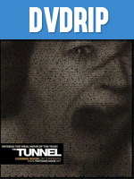 The Tunnel DVDRip Subtitulado