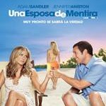 Una Esposa de Mentira DVDRip Español Latino Descargar 1 Link