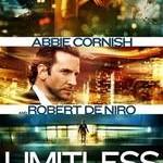 Limites [Limitless] [DVDRip] [Español Subtitulado] Descargar