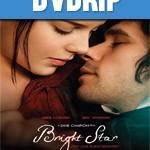 Bright Star DVDRip Español Latino 2009