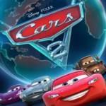 Cars 2 2011 DVDRip Español Latino Descargar 1 Link