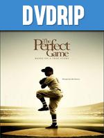 El Juego Perfecto DVDRip Español Latino
