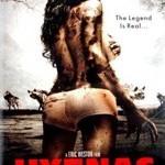Hyenas DVDRip Subtitulos Español Latino