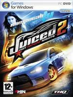 Juiced 2 Hot Import Nights PC Full Descargar