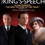 El Discurso del Rey [2010] [DVDRip] [Español Latino] [Ver Online] 1 link