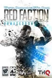 Red Faction Armageddon PC Full Español + DLC Path to War