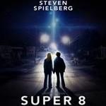 Super 8 2011 DVDRip Español Latino Descargar 1 Link