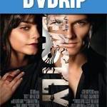 Beastly DVDRip Español Latino