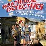 Boathouse Detectives dvdrip español latino 1 link