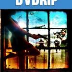 Contract Killers DVDRip Español Latino Descarga 1 link