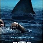 El_arrecife_The_Reef_dvdrip_latino_