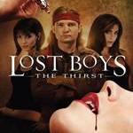 Lost Boys 3 The Thirst dvdrip español latino 1 link ver online