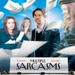 Multiple Sarcasms DVDRip Español Latino Descarga 1 Link [Ver Online]