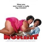 Norbit DVDRip [Español Latino] Descarga 1 Link