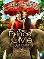 El Principe y yo la Aventura del Elefante DVDRip Español Latino