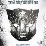 Transformers 1 2 3 DVDRip Español Latino Portada