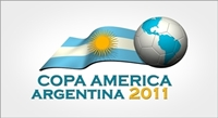 Portada de Final Copa America Uruguay Vs Paraguay 720p HD