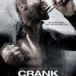 crank dvdrip latino 1 link ver online