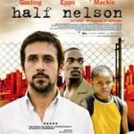 Half Nelson [DVDRip] Español Latino