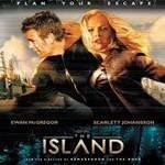 La Isla DVDRip Español Latino Descargar 1 Link