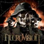 Necrovision [PC Full] Español [ISO] 2 DVD5