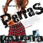 Perras DVDRip [Español Latino]