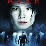 Rise Blood Hunter DVDRip Español Latino Descarga 1 Link