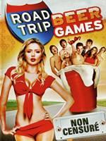 road beer games dvdrip español latino descarga 1 link