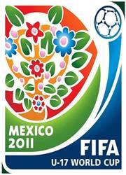 Portada de Mexico Vs Uruguay [Final Mundial Sub 17] México 2011 [Español Latino]