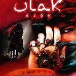 Ulak The Messenger DVDRip [Español Latino]