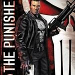The Punisher PC Full Español DVD5 ISO Descargar