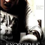 La posesión de Emma Evans DVDRip Español Latino