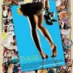 Prom DVDRip [Español Latino] 2011 Descargar 1 Link