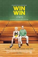 Win Win [DVDRip] Español Latino [2011] Descargar 1 Link