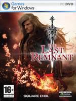 The Last Remnant PC Full Español