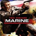 El Marinero 2 [The Marine 2] DVDRip [Español Latino] Descarga 1 Link
