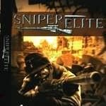 Sniper Elite PC Full Español Descargar DVD5 Pocos Recursos