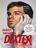 Dexter_TV_Series