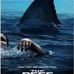 The Reef DVDRip Español Latino