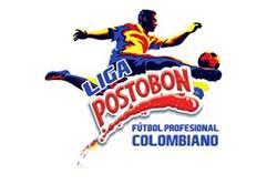 Liga Postobon 2 2011 En Vivo