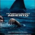 Pesadilla en Mar Abierto [The Reef] DVDR Menu Full [Español Latino] ISO NTSC