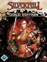 Silverfall Gold Edition PC Full Español
