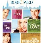 Something Borrowed [BRRip] Español Latino [2011] Descargar